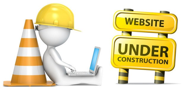 Website under construction - Ulladulla Public School